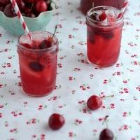 Cherry Sours-3540