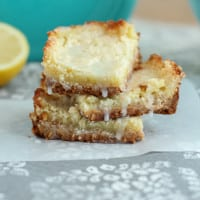 Lemon Bars-4173
