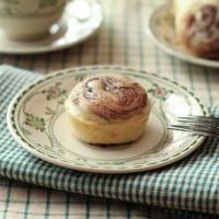 Nutella Muffins-3987