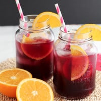 End of Summer Sangria-4381