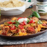Loaded Nachos-4475
