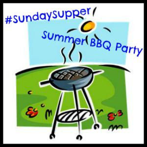 SundaySupperBBQ