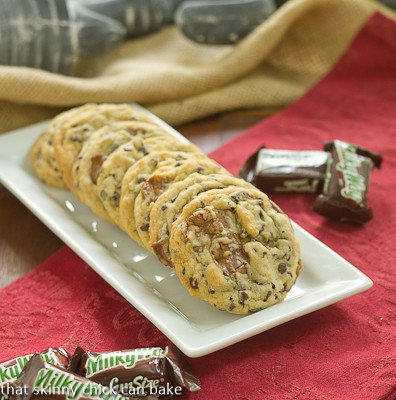 Milky_Way_Chocolate_Chip_Cookies
