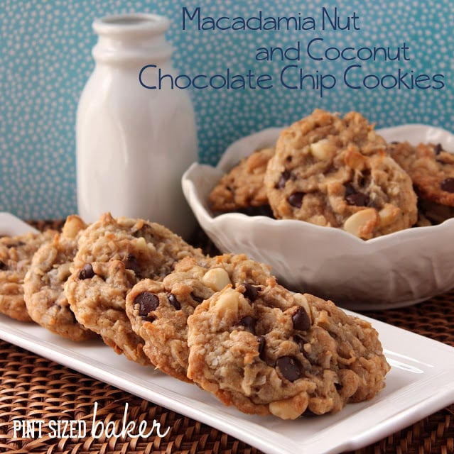 PS Mac nut and Coconut CC Cookies (18)