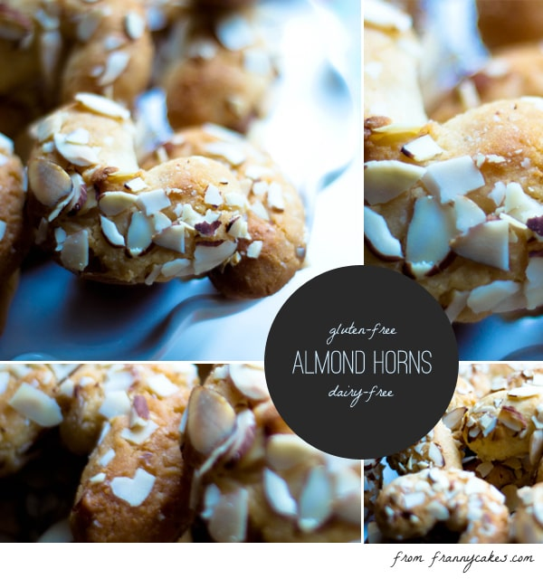 glutenfreealmondhorns