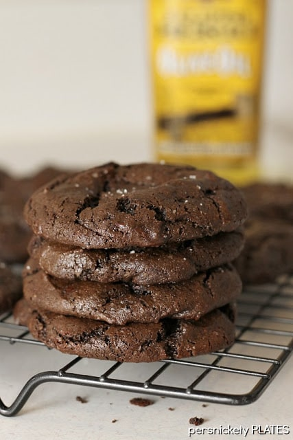 oliveoilbrowniecookie1