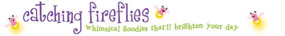 Catching-Fireflies-Logo