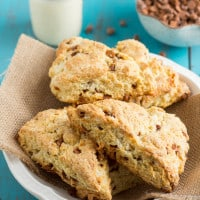 Eggnog-Cinnamon-Chip-Scones-9