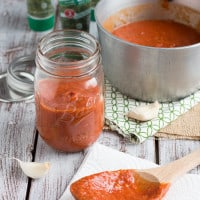 Quick-Winter-Marinara