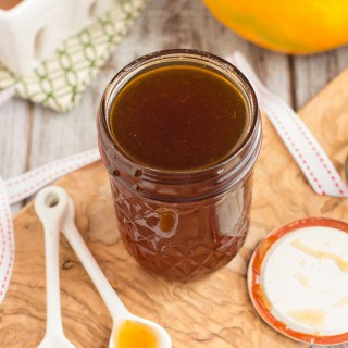 Orange-Maple-Syrup-3