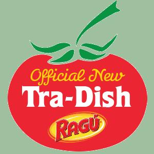 Ragu Tra-Dish